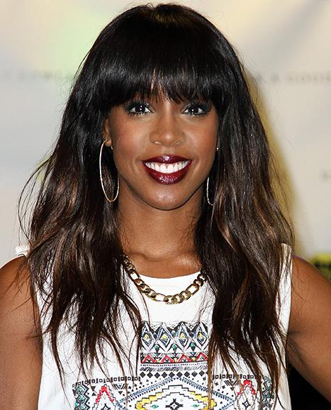 Kelly Rowland Rescued Offshore While Whale Watching With Friends