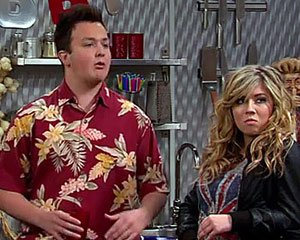 iCarly Star Noah Munck On&nbsp;&hellip;