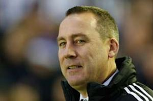 Premier League Preview: Hull City - Fulham