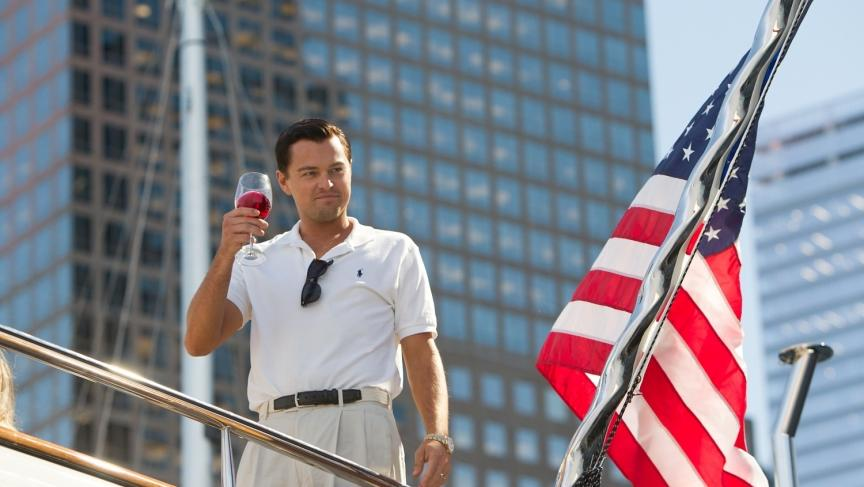 Every movie and TV show that will expire from Netflix in September