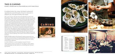 Cookbook Sneak Peek: The NoMad, Franklin Barbecue, Ottolenghi, and More