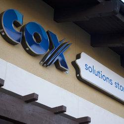 Cox continues rolling out its gigabit internet to US cities