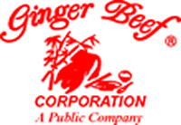 """Ginger Beef Corporation (Listed on the TSX Venture Exchange - Stock Symbol """"GB"""") Announces Plans to Repurchase Common Shares"""