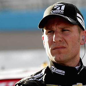 McMurray: Chase eliminations will be exciting