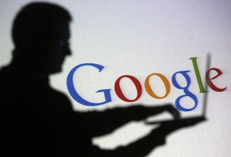 Beset by regulation, Google merges European divisions: source