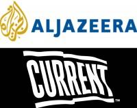 Al Jazeera Paid $500M For Current TV: Bloomberg