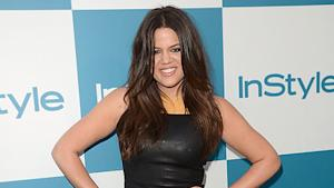 5 Things You Don't Know About Khloe Kardashian
