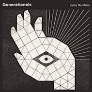 Generationals' 'Lucky Numbers'