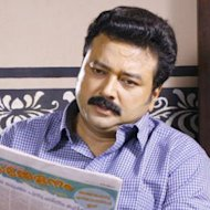 Kamal to direct Jayaram!