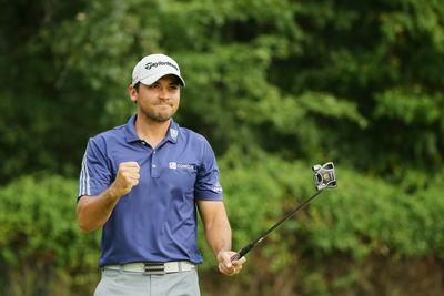 The Barclays 2015 results: Jason Day makes his argument for 'best player in the world'
