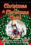 Poster of Disney's A Christmas Carol