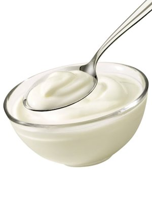 Yogurt