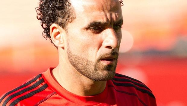 CanMNT: Unattached Dwayne De Rosario to join Canada's youngsters for upcoming friendlies