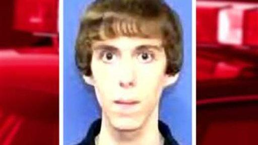 Adam Lanza May Have Planned Shooting for Years