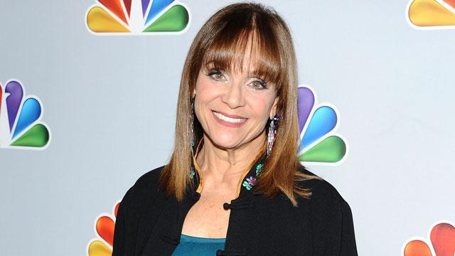 EXCLUSIVE: Valerie Harper Rushed to Hospital, 'It Doesn't Look Good,' Source Says