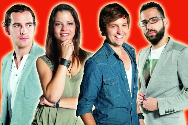 finalisten-the-voice-of-germany-10122012