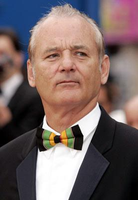 Bill MurrayBroken Flowers Premiere Cannes Film Festival - 5/17/05