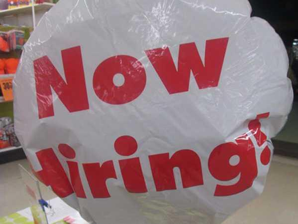 Huge miss on private payrolls