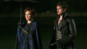 'Once Upon a Time' Bosses Tease Midseason Return: Magic, Romance and an Unlucky Loss