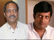 Nana Patekar's loss is Prakash Raj's gain!