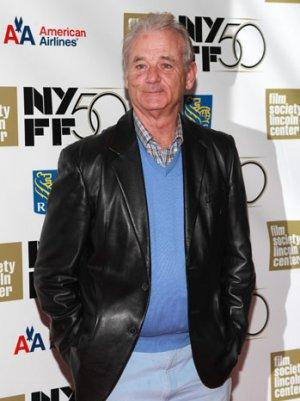 Toronto: Bill Murray, Barry Levinson Teaming Up for Comedy 'Rock the Kasbah""