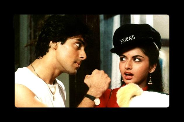 Your pick: Top 10 Bollywood love stories