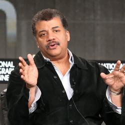 Neil deGrasse Tyson & NFL Football Maker Call Bull On Bill Belichick