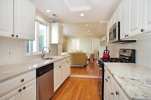 What You Get for Under $650K Right Now in Charlestown