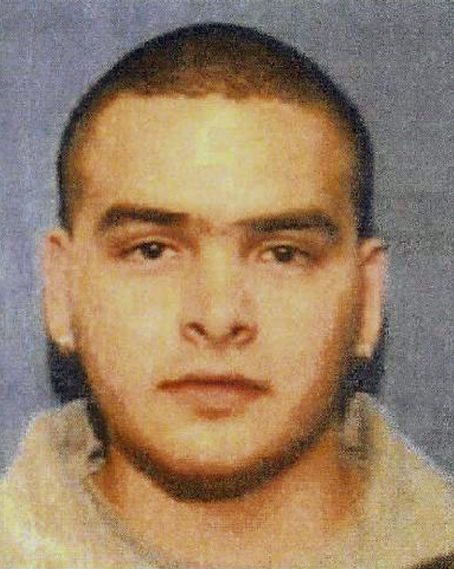 Identical twins who spilled cartel secrets to be sentenced