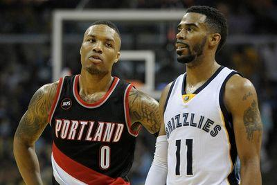 Grizzlies vs. Trail Blazers 2015: Start time, TV schedule and how to watch Game 3 online