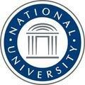 National University Announces Online Master of Science in Health and Life Science Analytics Program