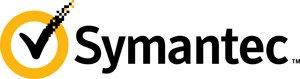Symantec Appoints Thomas Seifert as Chief Financial Officer