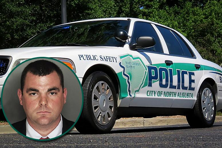 Police Officer Indicted in Shooting of Unarmed Black Man. Yes, Really.