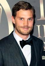 Jamie Dornan | Photo Credits: Clodagh Kilcoyne/Getty Images