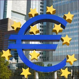 ECB's Coeure: Don't See Deflation Risks Materialising In Europe