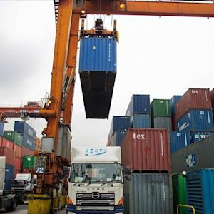 Is There a Future for the Trans Pacific Partnership?
