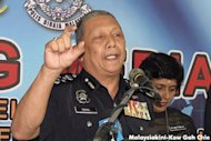 One intruder believed dead in fresh clash in Lahad Datu