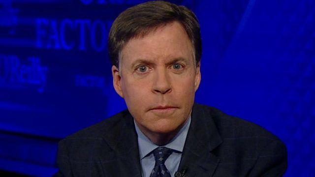 Bob Costas explains 'gun culture' comments