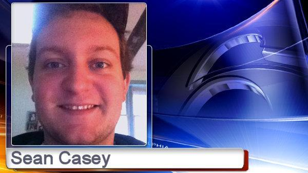West Chester University student dies from bacterial meningitis