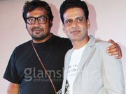 Manoj Bajpayee defends Ashutosh Gowariker