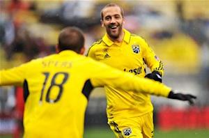 MLS Preview: FC Dallas - Columbus Crew