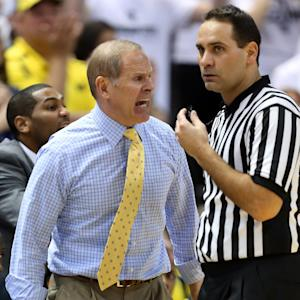 Big Ten's Best Coach: What's Your Option?
