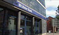 U-Turn By Ulster Bank Boss After IT Meltdown