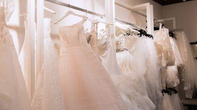 Miami's 17 Best Bridal Stores for Wedding Dresses and Accessories