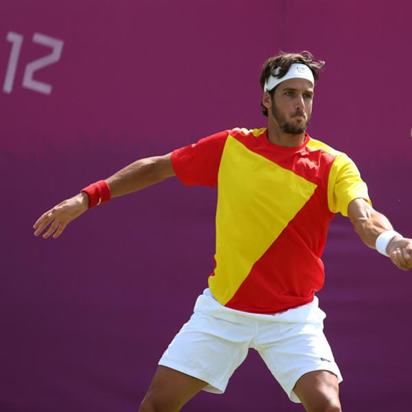 Olympics Day 3 - Tennis Getty Images Getty Images Getty Images Getty Images Getty Images Getty Images Getty Images Getty Images Getty Images Getty Images Getty Images Getty Images Getty Images Getty I