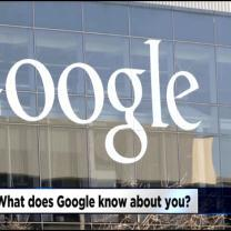 'Good Question' Recap: Hat Tricks And Google