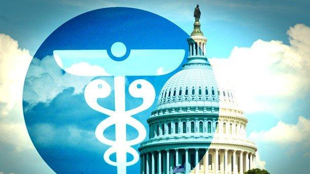 Obamacare Is Turning Top Performers Into Free Agents