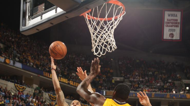 Scola lifts Pacers past Bulls 91-79