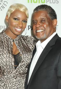 Nene Leakes, Gregg Leakes | Photo Credits: Jennifer Graylock/FilmMagic/Getty Images