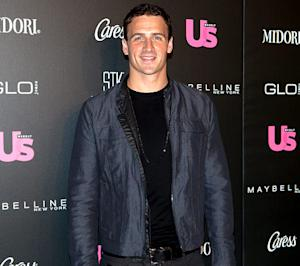 "Ryan Lochte's New Reality Show ""What Would Ryan Lochte Do?"" Announced"